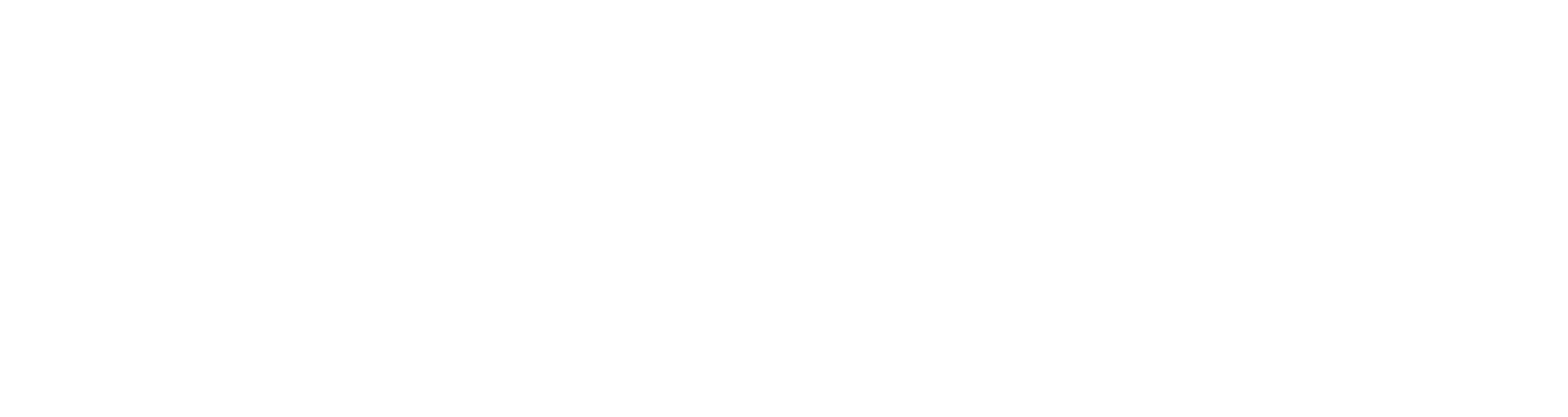 White Label Apothecary